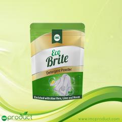 IMC Eco Brite Washing Powder