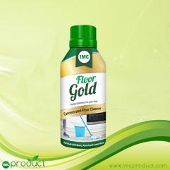 Herbal Floor Gold Concentrat