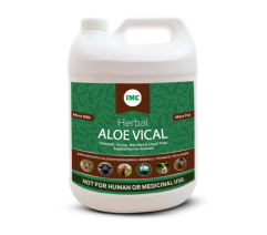 Herbal AloeViCal