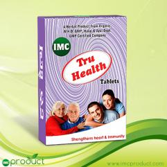 Tru Health Tablet