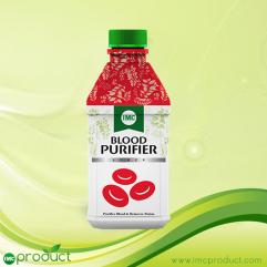 Aloe Blood Purifier