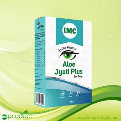 Aloe Jyoti Plus