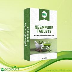 Neempure Tablets