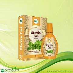 SteviaFos